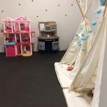 Lillaboo | Recreação infantil para casamento e eventos.