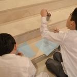 Lillaboo | Recreação infantil para casamentos e eventos.