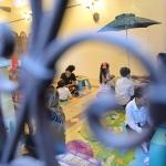 Lillaboo   Recreação infantil para casamentos e eventos.